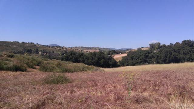 0 Hwy 78 (Julian Rd), Ramona, CA 92065 (#SW21092588) :: The Costantino Group | Cal American Homes and Realty