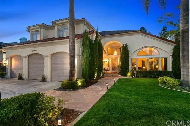25481 Rapid Falls Road, Laguna Hills, CA 92653 (#OC21092716) :: Pam Spadafore & Associates