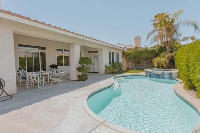 77544 Marlowe Court, Palm Desert, CA 92211 (#219061398DA) :: Swack Real Estate Group | Keller Williams Realty Central Coast