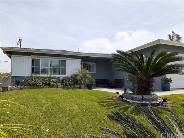 520 Frandale Avenue, La Puente, CA 91744 (#WS21092749) :: RE/MAX Masters