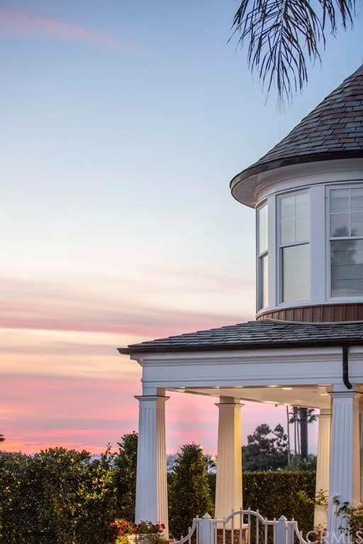 2628 Ocean Boulevard, Corona Del Mar, CA 92625 (#NP21092742) :: Mint Real Estate