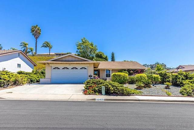 12417 Pipo Rd, Rancho Bernardo, CA 92128 (#210011596) :: Mainstreet Realtors®