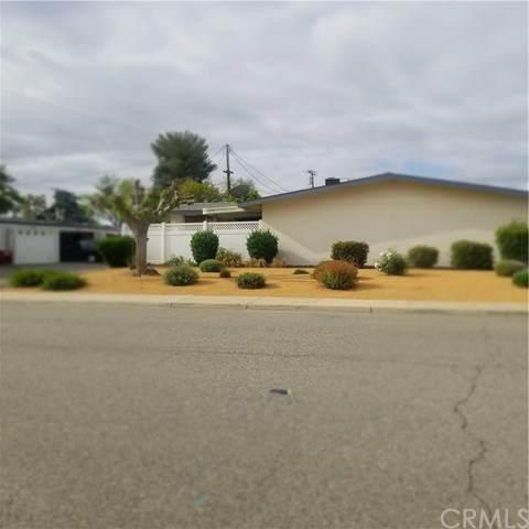 26261 Birkdale Road - Photo 1