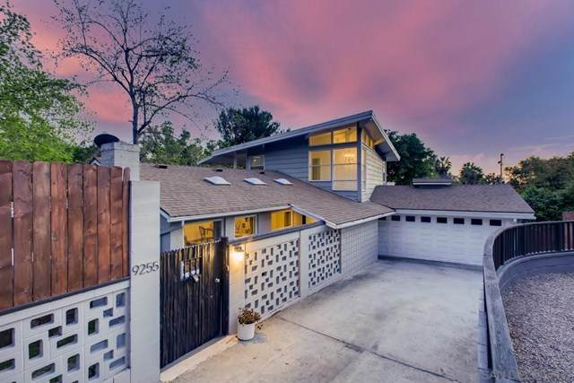 9255 Mollywoods Avenue, La Mesa, CA 91941 (#210011603) :: Power Real Estate Group