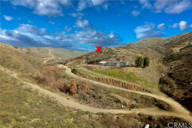 0 Siesta Lane, Corona, CA 92883 (#IV21092932) :: The Costantino Group | Cal American Homes and Realty