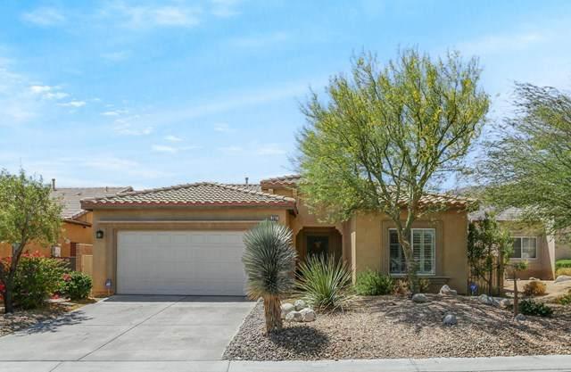 767 Alta, Palm Springs, CA 92262 (#219061408PS) :: Compass