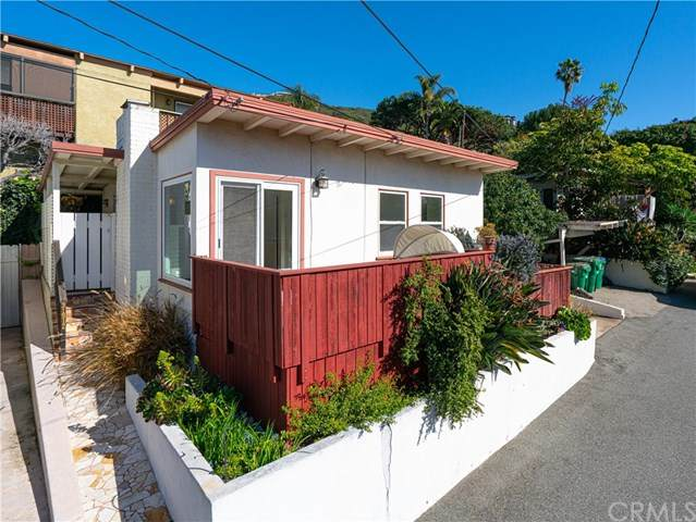 31912 Homewood Place, Laguna Beach, CA 92651 (#NP21090932) :: Team Tami