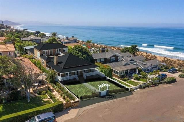 119 10th  St, Del Mar, CA 92014 (#210011609) :: Massa & Associates Real Estate Group | eXp California Realty Inc