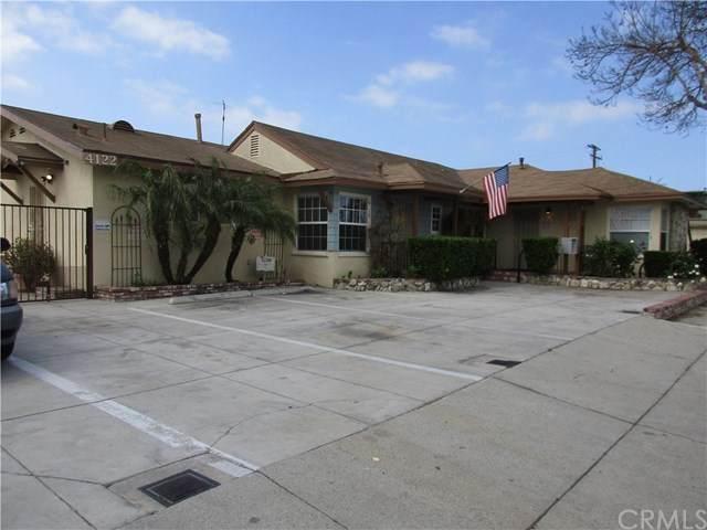 4124 Marine Avenue, Lawndale, CA 90260 (MLS #SB21093060) :: Desert Area Homes For Sale