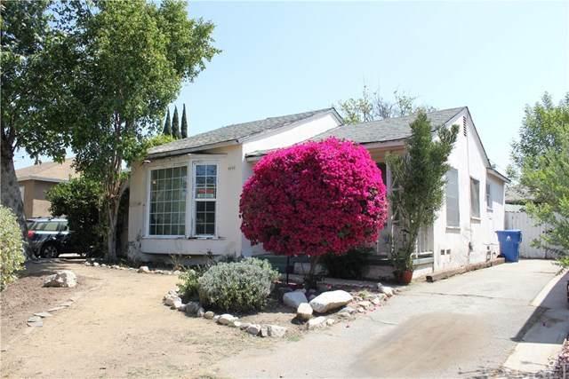 6650 Mclennan Avenue, Lake Balboa, CA 91406 (#SR21090837) :: Mainstreet Realtors®