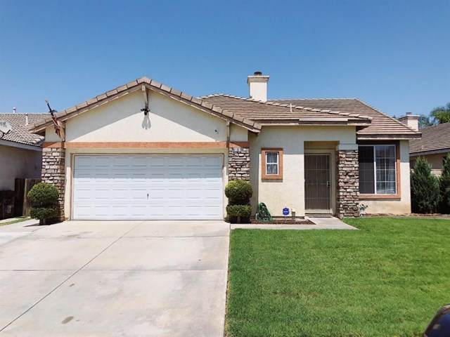 5191 Westerfield Street, , CA 92509 (#534769) :: The DeBonis Team