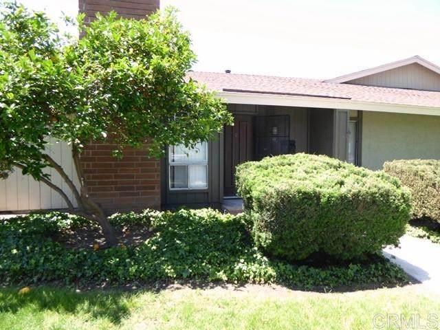 351 Los Arbolitos Blvd - Photo 1