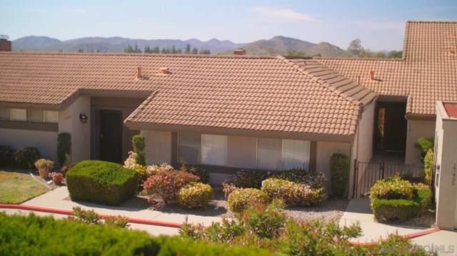 17457 Plaza Dolores, San Diego, CA 92128 (#210011619) :: Mainstreet Realtors®