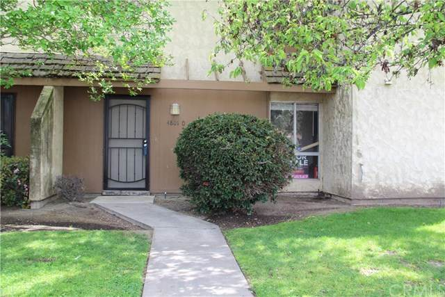 4801 Belle Terrace #O - Photo 1