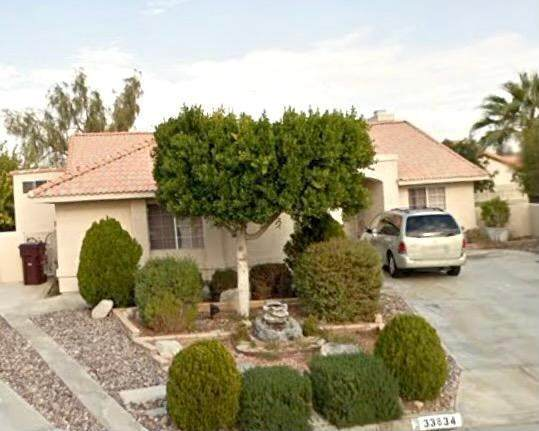33834 Palm Lake Circle, Thousand Palms, CA 92276 (#219061428DA) :: Mainstreet Realtors®