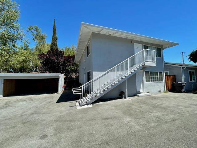 144 Granada Drive - Photo 1