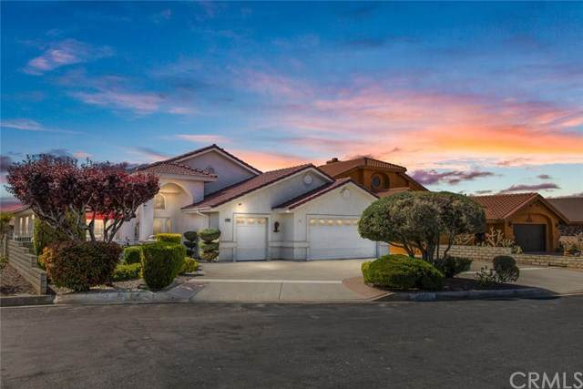 14497 Ironsides Lane, Helendale, CA 92342 (#EV21093149) :: The Costantino Group | Cal American Homes and Realty