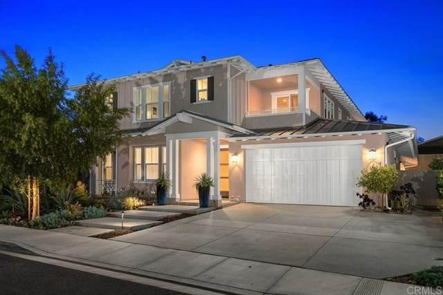 2339 Moana Place, Carlsbad, CA 92008 (#NDP2104781) :: Mainstreet Realtors®