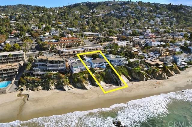 1685 Viking Road, Laguna Beach, CA 92651 (MLS #LG21085972) :: Desert Area Homes For Sale