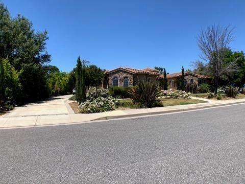 1967 Shafer Avenue, Morgan Hill, CA 95037 (#ML81839750) :: Go Gabby