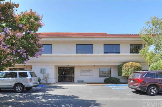 255 N Wilson Street, Nipomo, CA 93444 (#PI21087609) :: Zember Realty Group