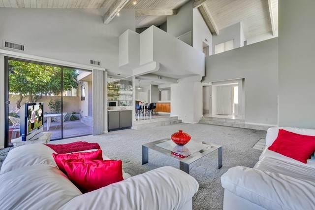 104 Mission Hills Drive, Rancho Mirage, CA 92270 (#219061431DA) :: Latrice Deluna Homes