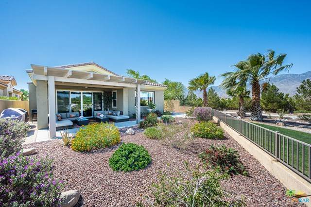 67272 Lakota Court, Cathedral City, CA 92234 (#21726544) :: The Costantino Group | Cal American Homes and Realty
