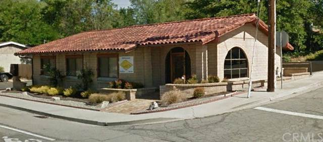 607 Creston Road, Paso Robles, CA 93446 (#NS21093429) :: Powerhouse Real Estate