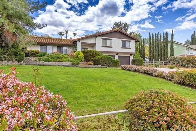 30760 San Pasqual Road - Photo 1