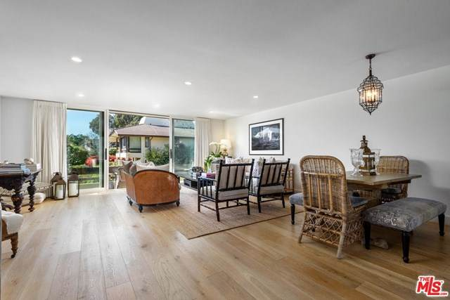 1382 Plaza Pacifica, Santa Barbara, CA 93108 (#21726720) :: Mainstreet Realtors®