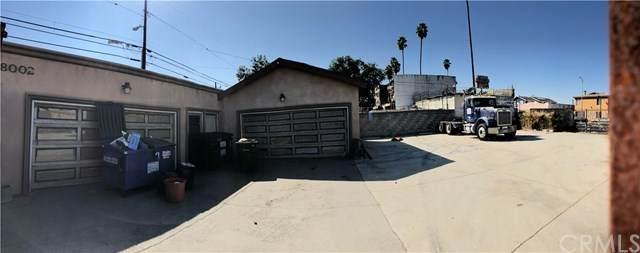 8000 Avalon Boulevard, Los Angeles (City), CA 90003 (#SB21093516) :: Massa & Associates Real Estate Group | eXp California Realty Inc