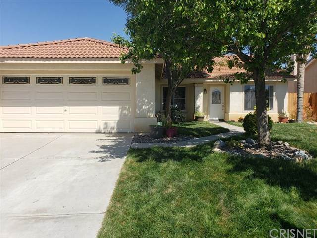 29824 Pacific Channel Way, Menifee, CA 92586 (#SR21031733) :: Pam Spadafore & Associates