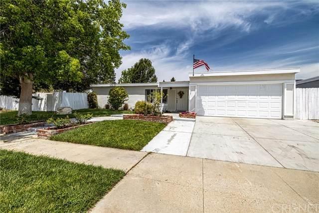 3523 Germain Street, Camarillo, CA 93010 (#SR21093587) :: The Kohler Group