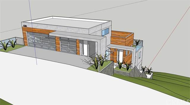 1326 N Hicks Ave, City Terrace, CA 90063 (#MB21093385) :: Compass