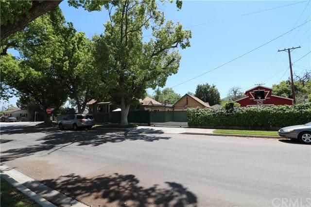 703 Mariposa Street - Photo 1