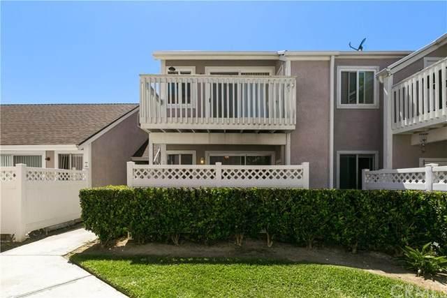 2 Terrace Circle, Laguna Niguel, CA 92677 (#OC21089471) :: Legacy 15 Real Estate Brokers