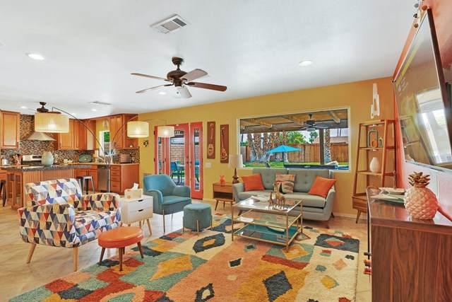 43150 Buttonwood Drive, Palm Desert, CA 92260 (#219061454DA) :: Team Forss Realty Group