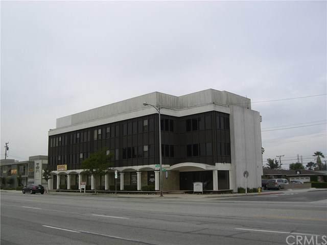 18039 Crenshaw Boulevard - Photo 1