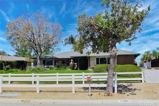 5180 Roundup Road, Norco, CA 92860 (#IG21093627) :: Realty ONE Group Empire