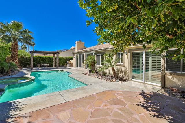 47850 Via Nice, La Quinta, CA 92253 (#219061464DA) :: Steele Canyon Realty