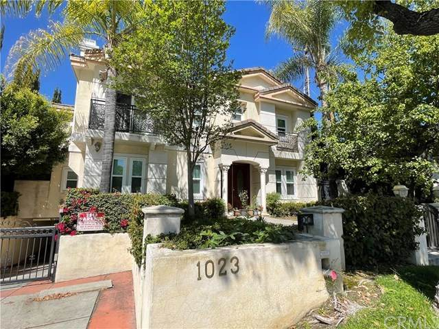 1023 Sunset Boulevard - Photo 1