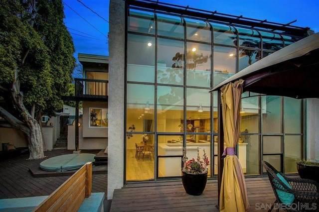 417 Sloane St, San Diego, CA 92103 (#210011681) :: Mainstreet Realtors®