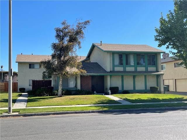 15143 Monterey Avenue - Photo 1