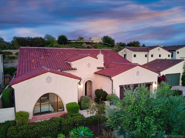8182 Lazy River Rd, San Diego, CA 92127 (#210011693) :: The Costantino Group | Cal American Homes and Realty