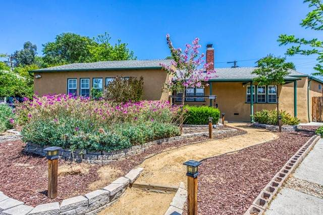 1516 Fair Park Avenue, Eagle Rock, CA 90041 (#SR21093672) :: Mainstreet Realtors®