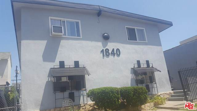 1840 Arlington Avenue - Photo 1