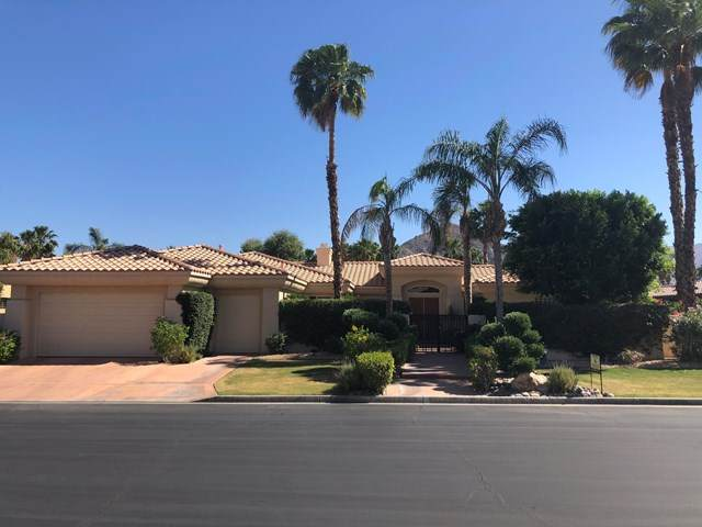 79065 Coyote, La Quinta, CA 92253 (#219061482PS) :: The Costantino Group | Cal American Homes and Realty