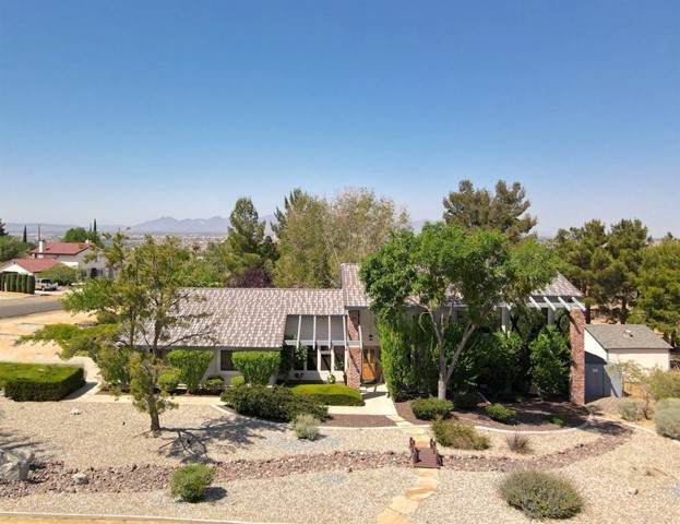 19403 Oneida Road, Apple Valley, CA 92307 (#534807) :: Realty ONE Group Empire