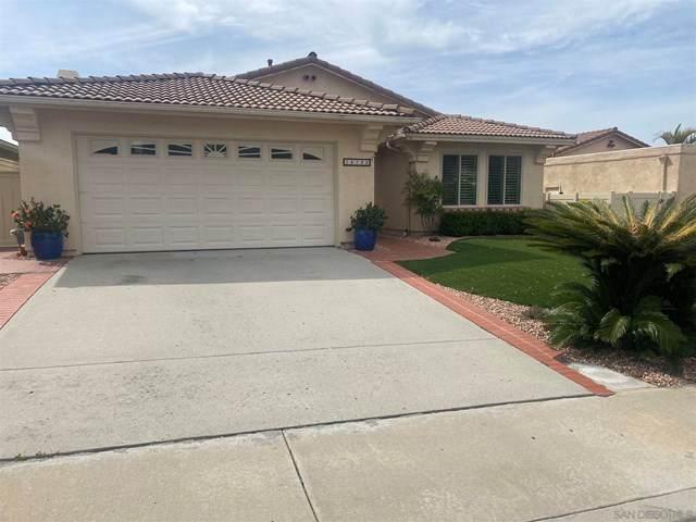 18286 Aceituno St., San Diego, CA 92128 (#210011712) :: Mainstreet Realtors®