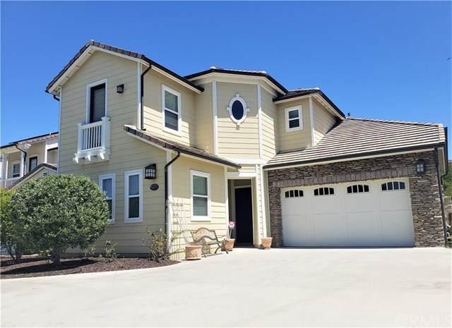 4098 Hoosier Lawn Way, Yorba Linda, CA 92886 (#OC21093276) :: Compass